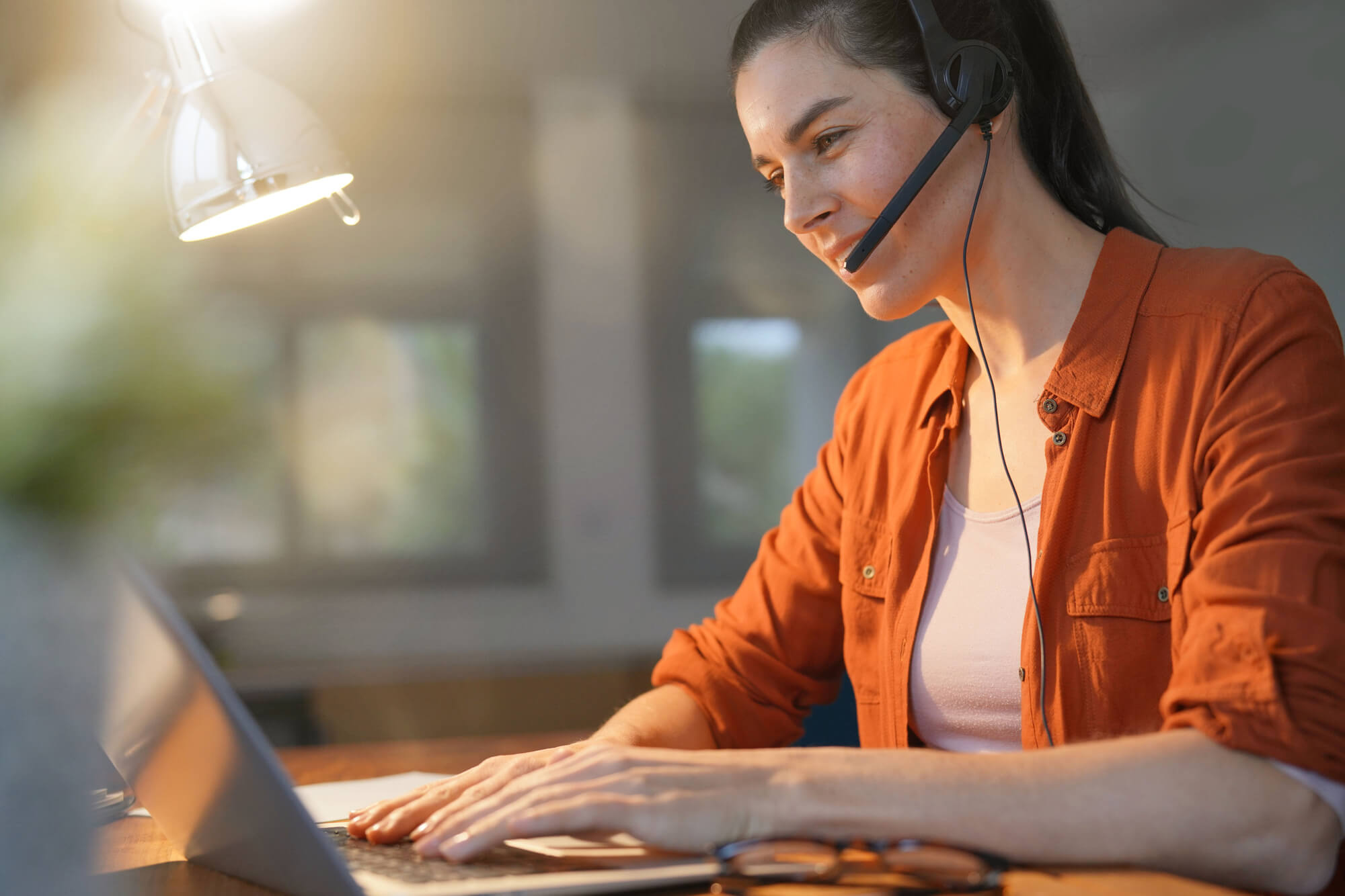 VOC Platforms Give Employees a Voice Too / CentraCX