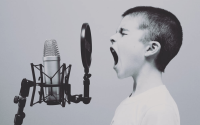 5 Tips To Get The Most Out Of Your VOC Program