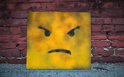 Customer Feedback Management: Focus On Your Detractors