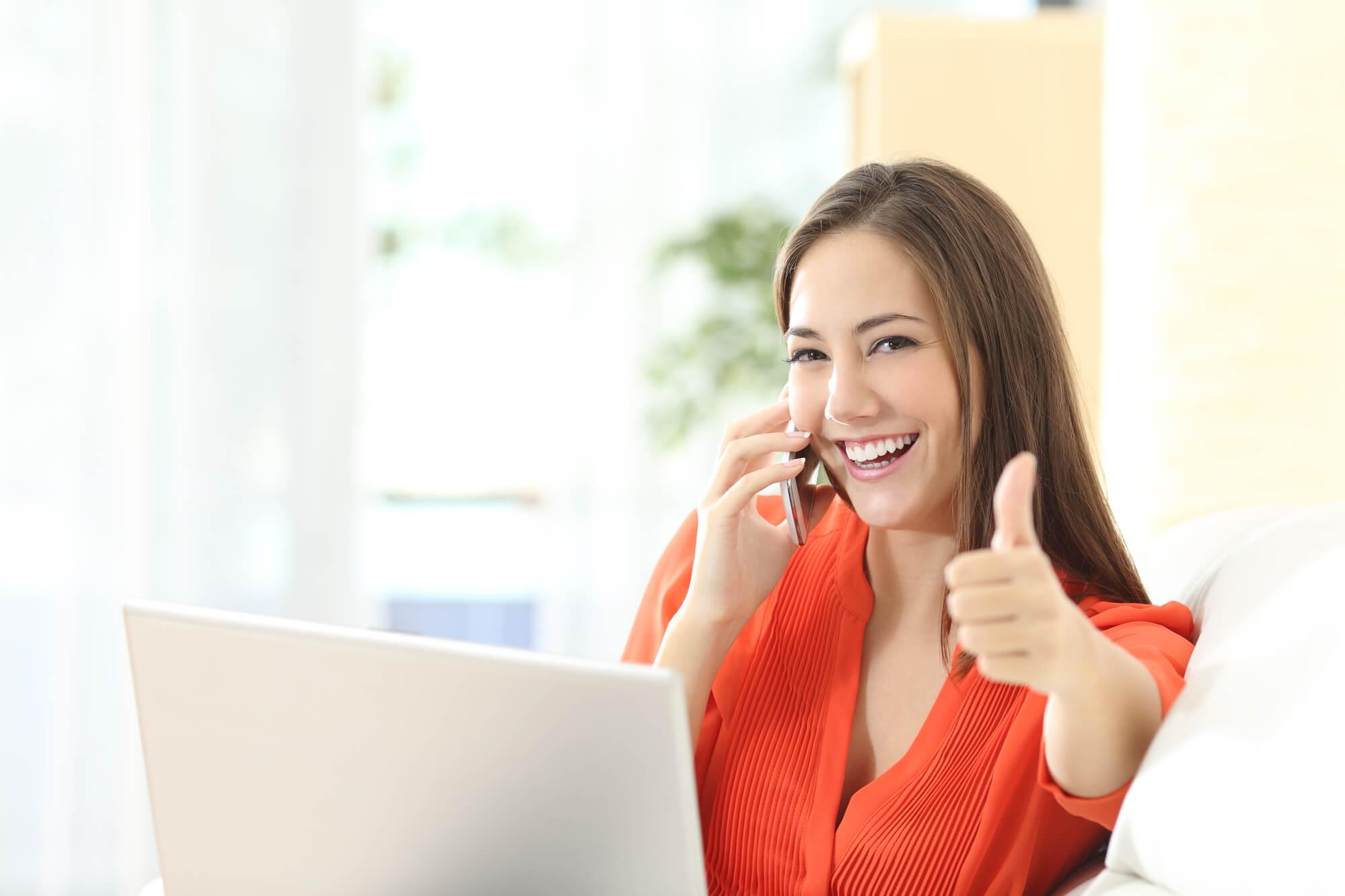 Customer Feedback Management: Focus On Your Detractors / CentraCX